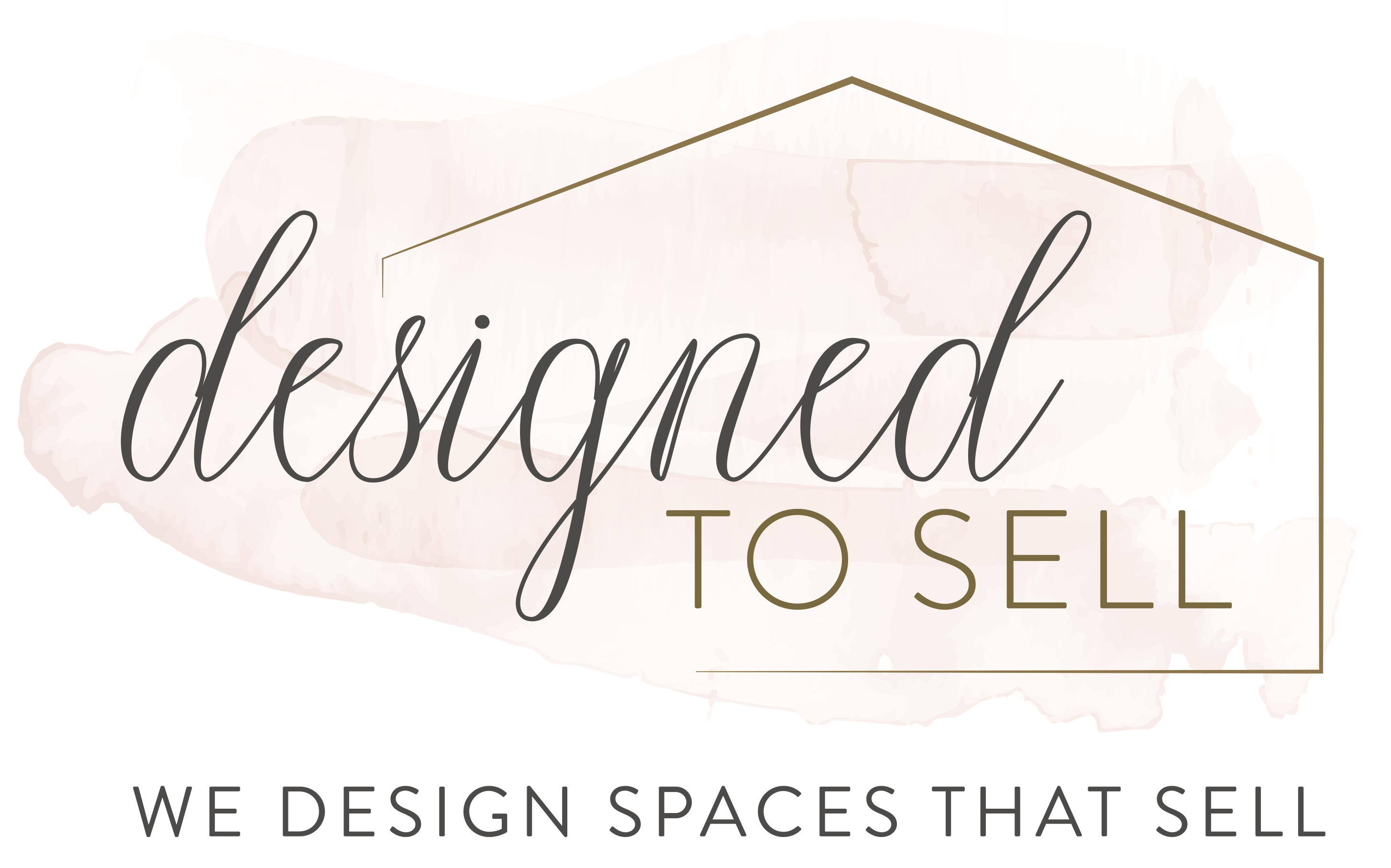 Designed to Sell / Home Staging